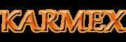 Irský terier - Chovatelská stanice KARMEX