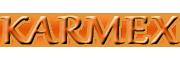 Irský terier – Chovatelská stanice KARMEX